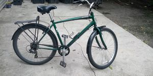 New and Used Cruiser bikes for Sale in Lake Forest, IL - OfferUp