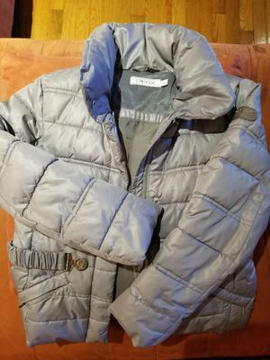 Girl's Geox Winter Coat for Sale in Silver Spring, MD