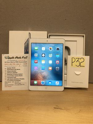 P32 - iPad mini 1 16GB for Sale in Los Angeles, CA