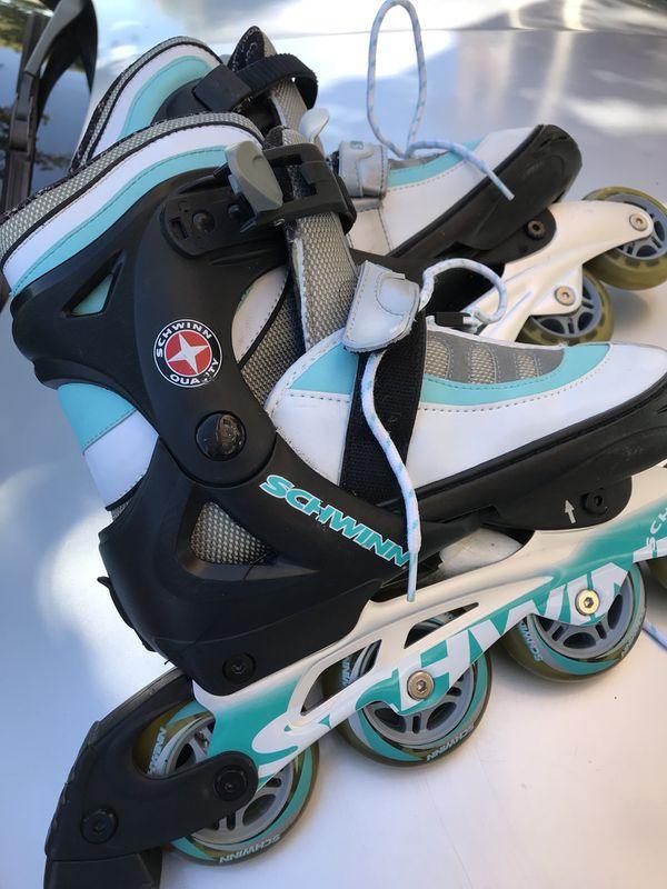 Skates For Sale >> Roller Skates For Sale In Arlington Tx Offerup