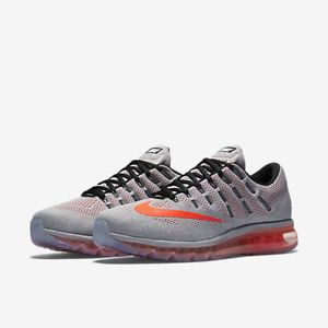Men's Nike Air Max 2016 for Sale in Arlington, VA