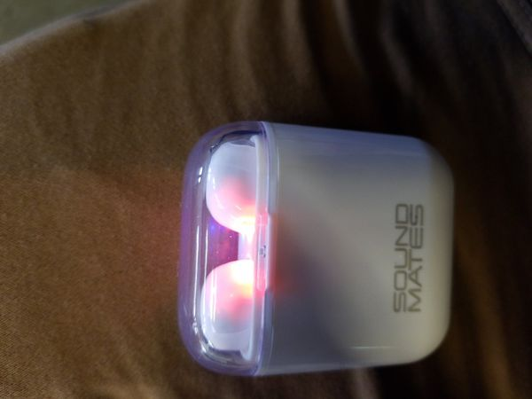 Tzumi sound mates for Sale in Las Vegas, NV - OfferUp