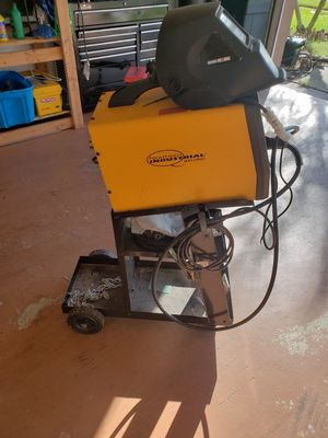 Welding Machine for Sale in Kissimmee, FL