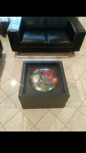 Coffee Table for Sale in Oakland Park, FL