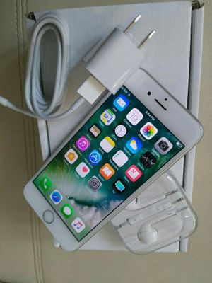 IPhone 6Plus, 64GB, Factory unlocked, Excellent condition for Sale in Springfield, VA