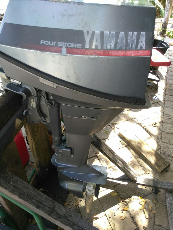 Yamaha Txfor Sale
