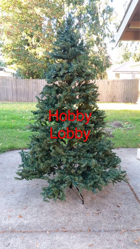 open in the appcontinue to the mobile website - Hobby Lobby Christmas Tree Sale