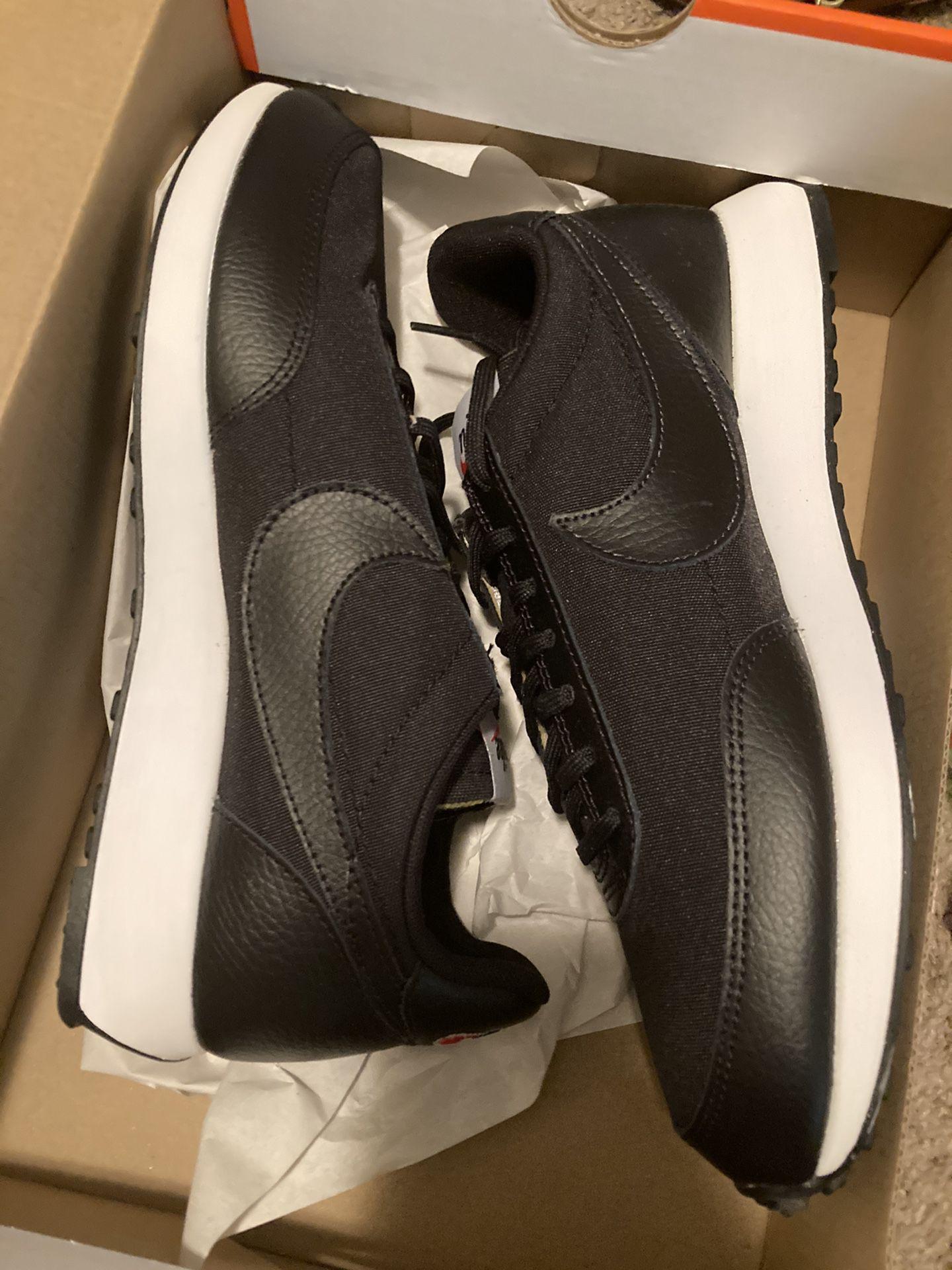 Men Nike Air Tailwind 79 SE Size 8