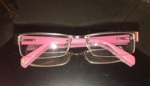 D&G GLASSES for Sale in Renton, WA