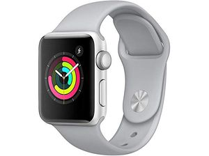 Apple Watch Series 3- 40 mm for Sale in Washington, DC