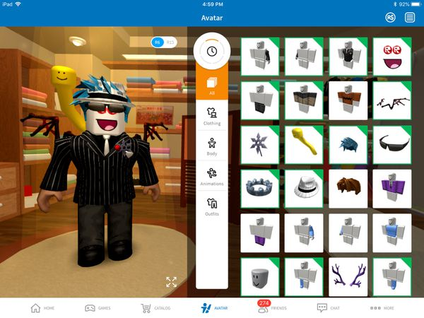 Selling My Roblox Account My User Name Is For Sale In Brooklyn Ny - roblox accounts selling