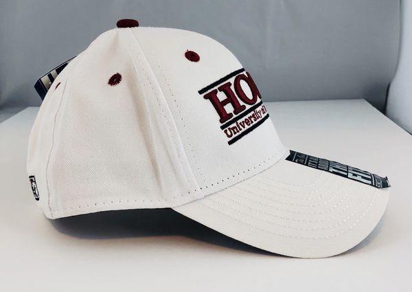 b1ef87201c0e3 Arkansas Razorbacks The Game Snapback Hat for Sale in Little Rock ...