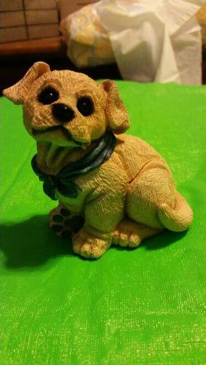 Yellow Labrador critter keeper for sale  Wichita, KS