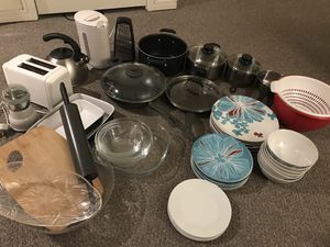 New and Used Kitchen appliances for Sale in Bridgeport, CT - OfferUp