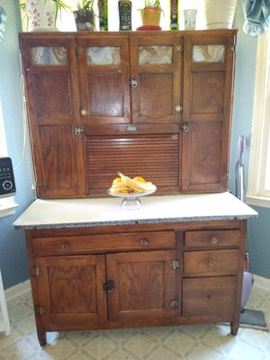 New And Used Antique Cabinets For Sale In Huntsville Al Offerup