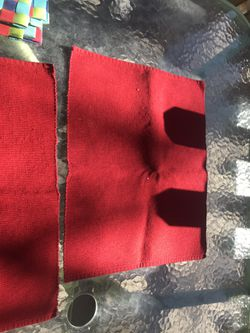 Tablecloths and Placemats Thumbnail
