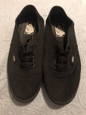 b5ec13a454 New and Used Vans for Sale in Newport News