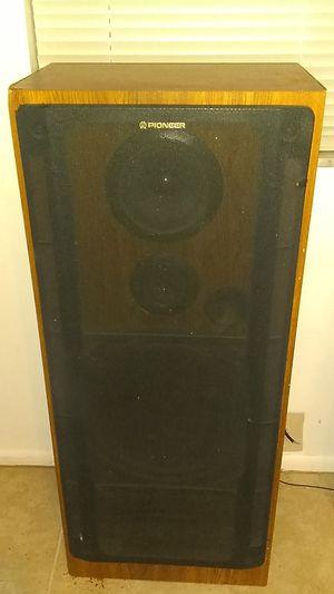 Pioneer Home Speakers for Sale in Orange City, FL
