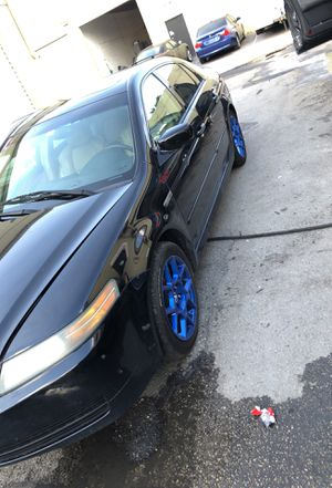 New and Used Acura parts for Sale in Deltona, FL - OfferUp