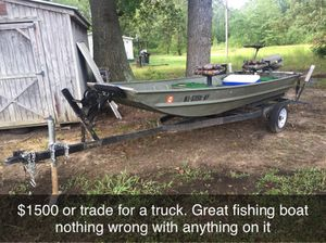 New and Used Boat parts for Sale in Tupelo, MS - OfferUp