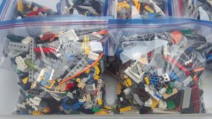 LEGO Grab Bags (8 available) for Sale in Poulsbo, WA