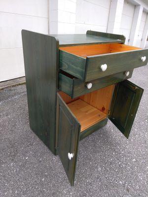 ganinete wood for Sale in Philadelphia, PA