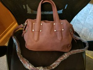 Brand new purse for Sale in Willow Spring, NC
