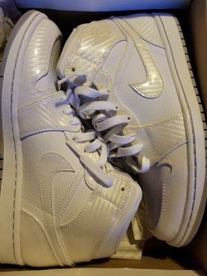 195e78fc4482ae Jordan 1 phat size 8.5 (never worn) for Sale in Redwood City