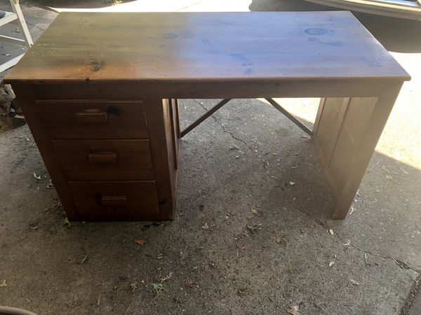 Tremendous New And Used Desk For Sale In Lancaster Pa Offerup Beutiful Home Inspiration Ommitmahrainfo