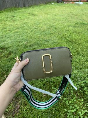 Photo Marc jacobs crossbody