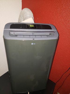 Portable A/C 12000 btu for Sale in Atlanta, GA