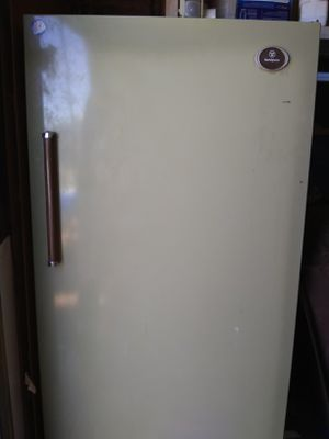 Appliances For Sale In New Mexico Offerup