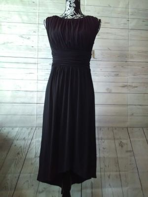 New Beautiful AA Studio Dress , women's size 10p ( New with tag ) for Sale in Frederick, MD