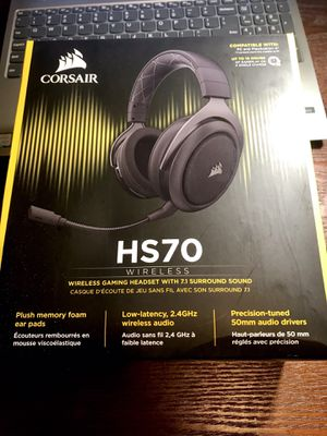New and Used Gaming headphones for Sale in Baytown, TX - OfferUp