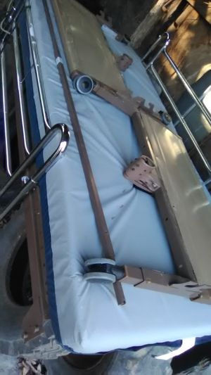 Electric hospital bed for Sale in Cumberland, VA