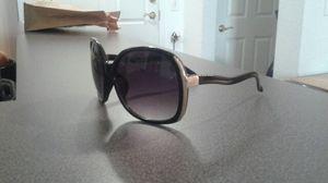 Women's aldo sunglass for Sale in Orlando, FL