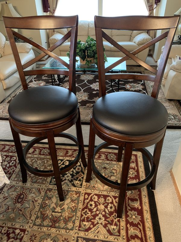 Bar Stool/Chairs for Sale in Kent, WA   OfferUp