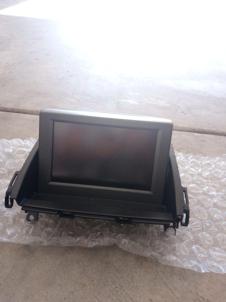 Lexus CT200H/Hs250 /Is300