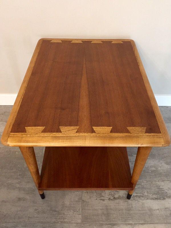 Lane Acclaim Vintage American Mid, Lane Furniture Phoenix