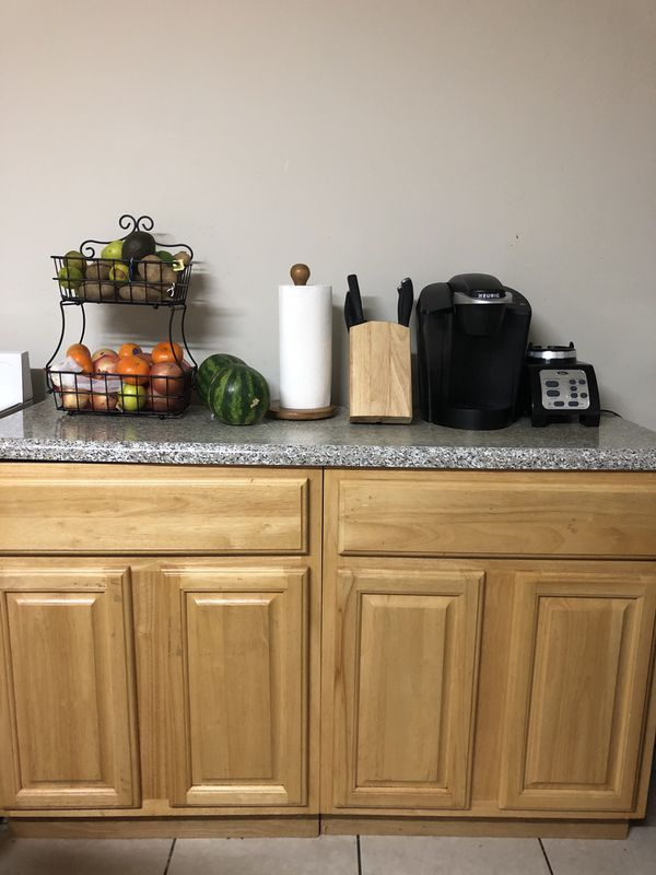 Kitchen cabinets for Sale in Queens, NY - OfferUp