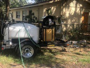 LANDA CommercialPressure Washer for Sale in Orlando, FL