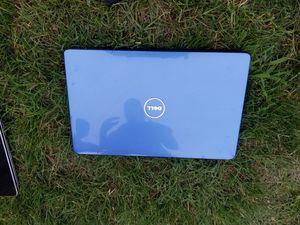 Dell lap top for Sale in Arlington, VA