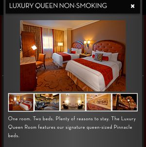 $200 Hotel Room for $50-75/night for Sale in East Saint Louis, IL
