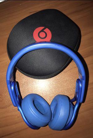 Beats Mixr for Sale in Corona, CA