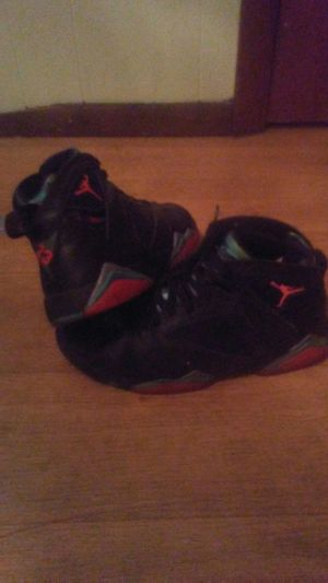 1be8bb545a55 New and Used Jordan 11 for Sale in Altoona