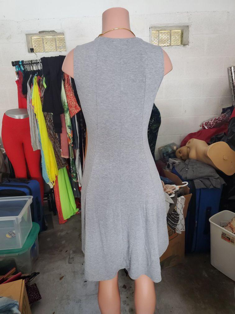 Casual dress 👗