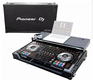 Pioneer for Sale in Fairfax, VA