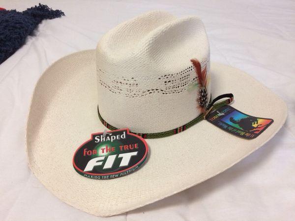 de34542d51f8d Tombstone   Betmar Hats for Sale in San Antonio