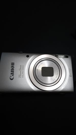 New and Used Digital camera for Sale in Winston Salem, NC
