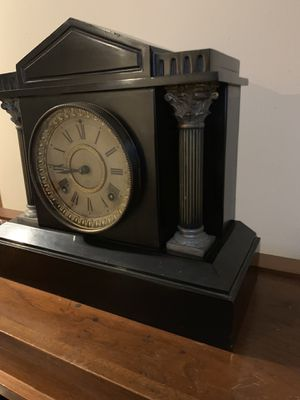 Ansonia clock for Sale in Chesterfield, MO